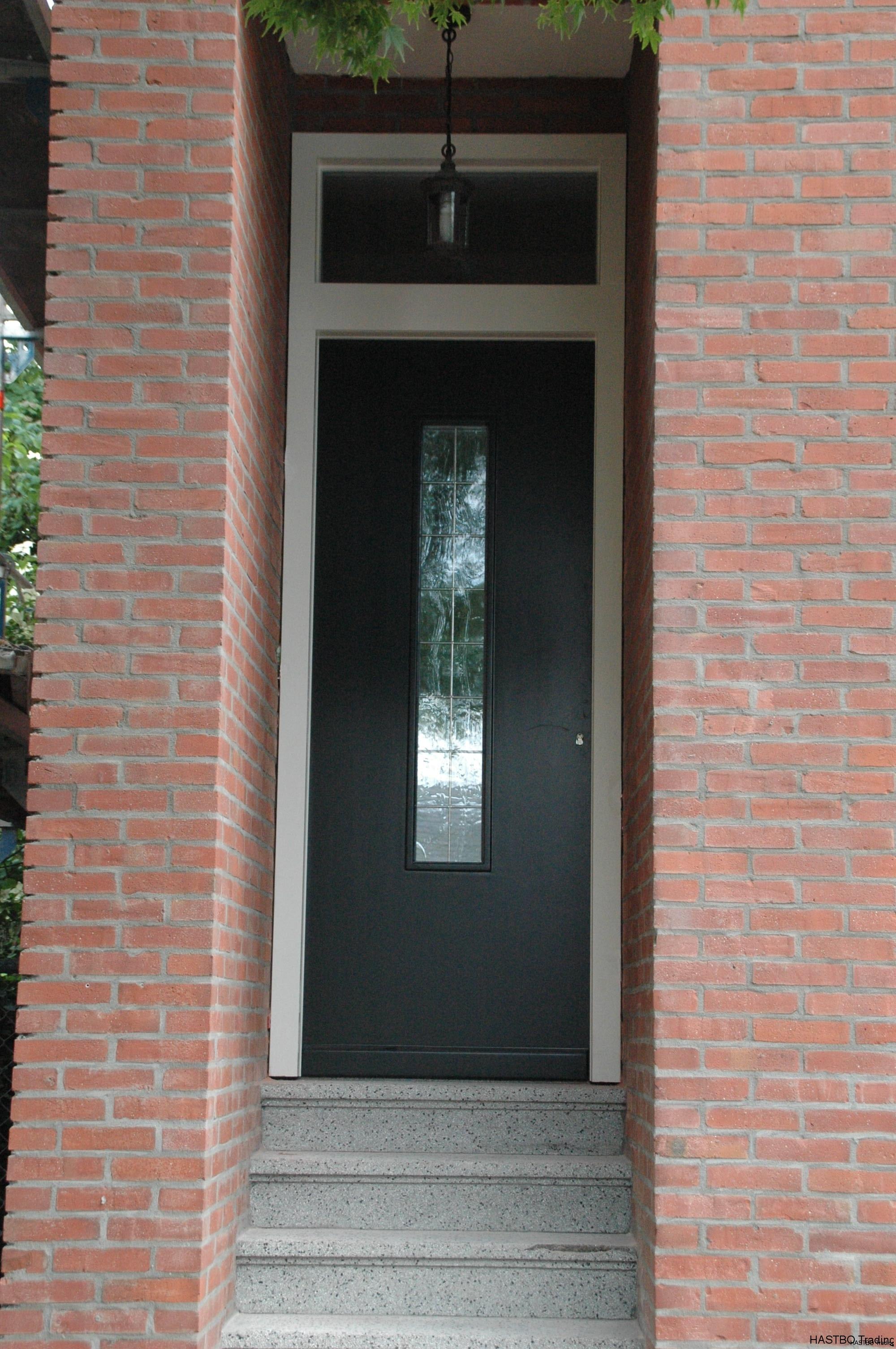 venlo meranti voordeur