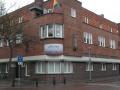 Centrum Venlo