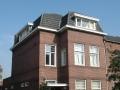 Stalberweg Venlo