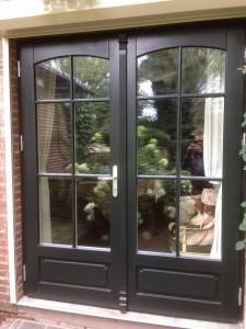 hastbo-hardhout-kozijnen-deurkozijn