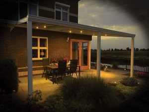 ledverlichting--terrasoverkapping-hastbo