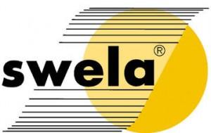 swela_logo