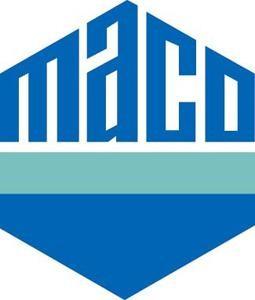 Logo_300-5
