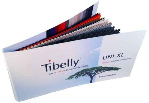 Tibelly_UNI_XL_2-5
