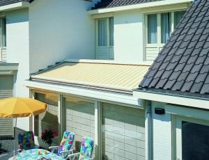 verandazonwering (1)