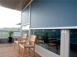 windvast screen