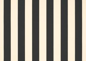 ORC 8919 creme-noir