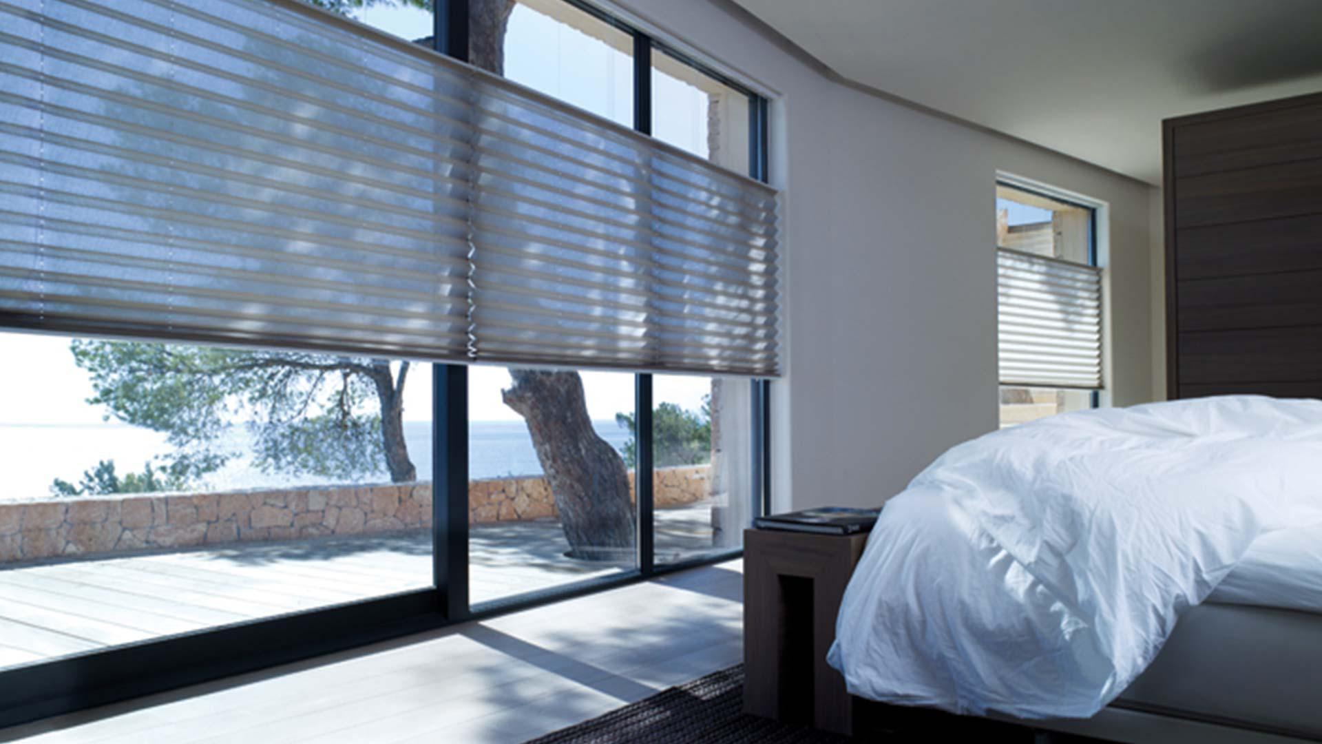 plissegordijnen goede kwaliteit voor een scherpe prijs. Black Bedroom Furniture Sets. Home Design Ideas