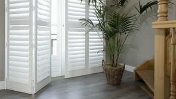 Special collectie Shutters&Shutters
